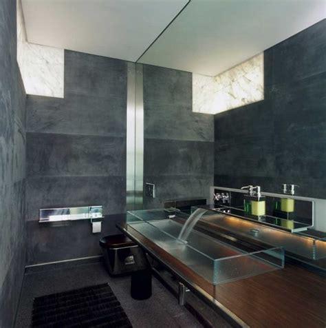 modern bathroom paint ideas the contemporary bathroom design ideas amaza design