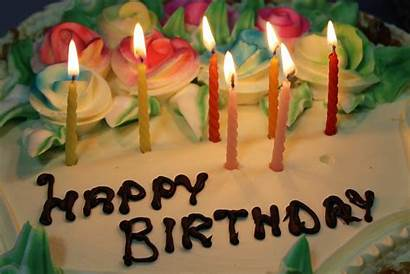 Birthday Happy Say Ways Creative Funny Wishes