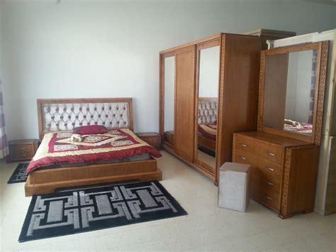meuble chambre a coucher meuble tv chambre a coucher 041544 gt gt emihem com la