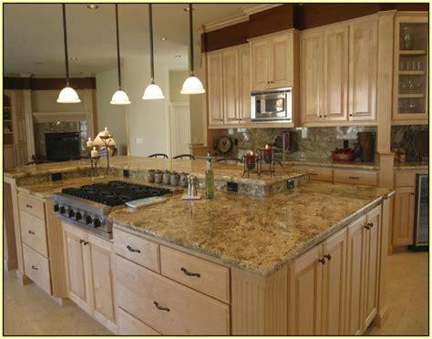 granite countertops home depot   Home Decor