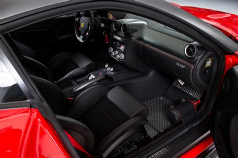 Shop millions of cars from over 21,000 dealers and find the perfect car. Glamorous Ferrari 599 GTO For Sale in the U.S - GTspirit