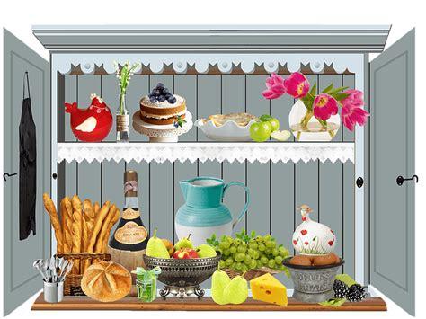 how to organize kitchen shelves the 7 secrets about how to organize kitchen cabinets only 7301