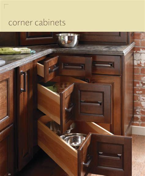 Get Organized Kitchen Cabinets. American Plastic Toys Cookin Kitchen With 22 Accessories. Ceramic Kitchen Storage. Best Kitchen Organizers. Most Modern Kitchen Design. Kitchen Storage Designs. Modern Kitchen Mat. Drawer Organizers Kitchen. Organizing Kitchen Cabinets Martha Stewart