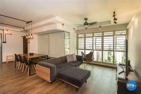 G's Home Interior Design : Gs Interior Design