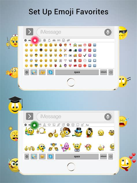 animated emojis for android timoji animated emojis emoticons app android apk timoji animated emojis emoticons iphone
