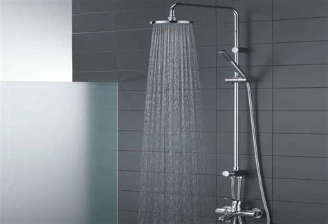 delta faucet tub spouts shower andbathtub