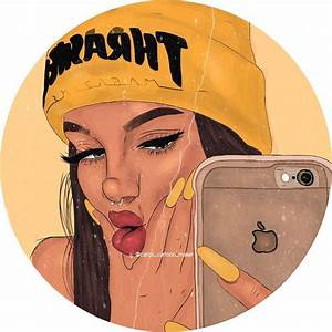 Cartoon selfie maker, we are creating a vision for your