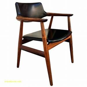 Fauteuil Design Scandinave : fauteuil bureau design scandinave bureau bureau sign ~ Melissatoandfro.com Idées de Décoration