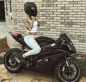 630 best images about Sportbike girls on Pinterest ...