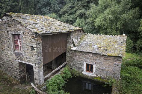 casas de piedra en galicia casas de piedra en galicia best with casas de piedra en