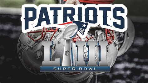 patriots news  england wins super bowl