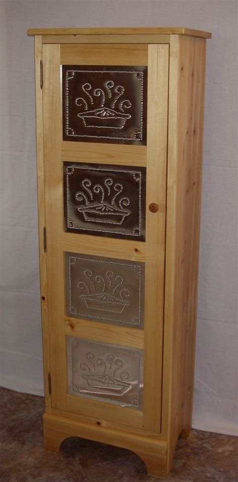 custom pie safe  jelly cupboard  fsd custom