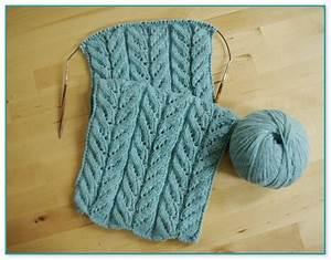 Socken Hkeln Anleitung Zum Ausdrucken My Blog