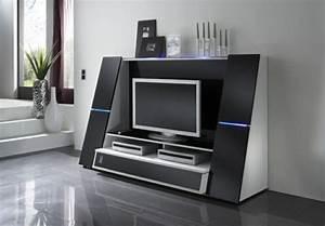 TV Schrank 33 Super Aktuelle Modelle