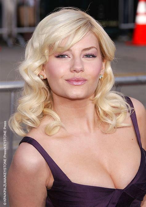 Elisha Cuthbert Celebrity Gossip And Movie News