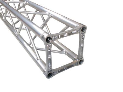 traliccio in alluminio strutture umbria perugia foligno soleto terni