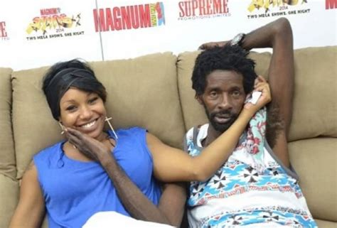 shauna chin sexy gully bop exposed shauna chin says relationship was fake