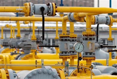 Компримированный природный газ метан газомоторное топливо газпром – цены заправки применение