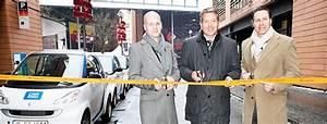 Car2go Flughafen München : erste smart fortwo electric drive in berlin zun chst mit festen mietstationen carsharing news ~ Orissabook.com Haus und Dekorationen