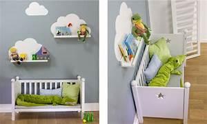 Kinderzimmer Einrichtung Ikea