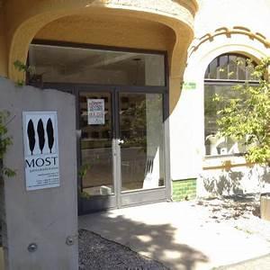 Allee Café Kassel : most gartenlandschaften wilhelmsh her allee 178 34119 kassel west ~ Eleganceandgraceweddings.com Haus und Dekorationen