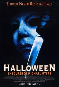 Halloween 6 Movie Review   Critics Den