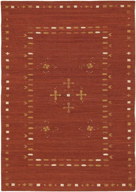 southwestern rugs cheap southwestern rugs kilim collection made