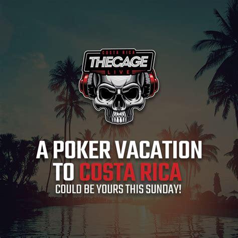 Betonline Poker Review Reddit - 4 betting tips