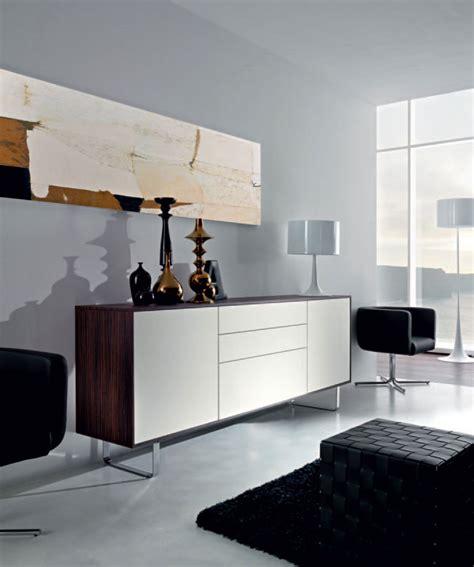 chaise de bureau blanche design living salon decoration couleurs nos modeles