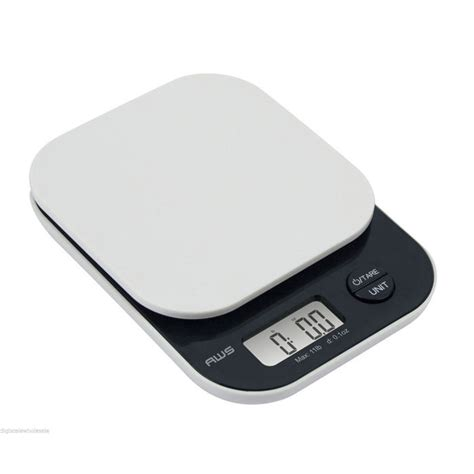 kitchen scale reviews 9 best kitchen scales in 2016 reviews of digital kitchen