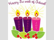 Advent Candles Clipart – 101 Clip Art