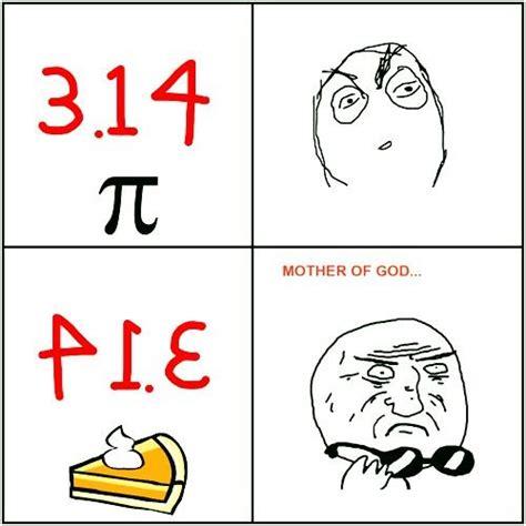 Pie Meme Pie Meme Pictures Photos And Images For