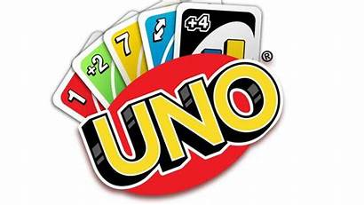 Uno Playing Been Wrong Whole Probably Card
