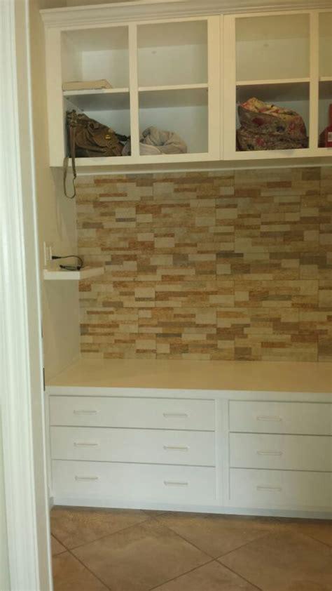 our installation 8 rigo tile