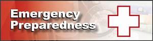 Sanitation Chart Calendar 2017 Bountiful City Emergency Preparedness