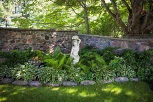 top photos ideas for shade landscape plans sun and shade gardens almost landscaping