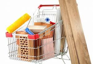 Materiaux Construction Maison : mat riaux de construction privil gier le prix ou la qualit ~ Carolinahurricanesstore.com Idées de Décoration