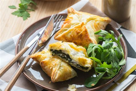 panier cuisine panier cuisine lyon merciere panier de grignotage with panier cuisine panier cuisine