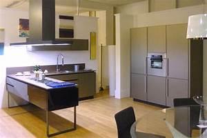 Casa moderna, Roma Italy: Comodini per camere da letto