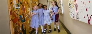Home - St. Vincent de Paul Catholic Primary School