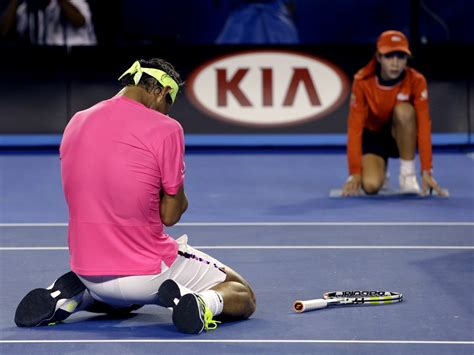 Sports 5 Facts About The Australian Open You Should Know