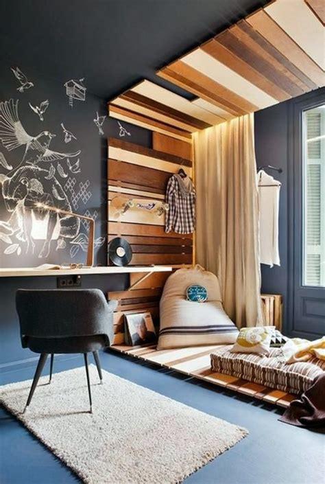 cozy home interior design interior design ideas for a cozy and modern home