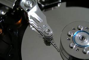 Xbox 360 Spiele Auf Rechnung : spiele auf der xbox 360 installieren so geht 39 s ~ Themetempest.com Abrechnung