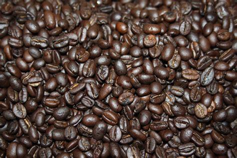 light roast more caffeine does roast more caffeine here s the you