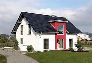 Fertighaus Ab 50000 Euro : fertighaus fertigh user aveo mh frankenberg 163 97 qm und satteldach als holzrahmenbau von ~ Sanjose-hotels-ca.com Haus und Dekorationen