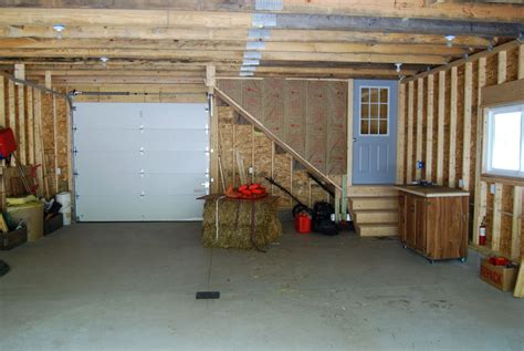 Garage Design Ideas Optimizing Chessboard Flooring Ideas