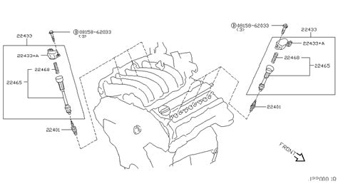 infiniti fx fx service manual auto electrical wiring