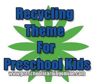 pin by janamarie thompson on earth day preschool 453 | ab8b9d24c4965c5ea89d5bbc0637740c