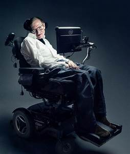 Black Hole Equation Stephen Hawking S - Pics about space
