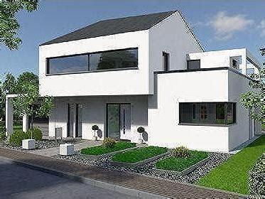 Häuser Kaufen In Ließem, Wachtberg